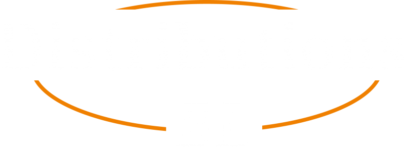 logo-distributionBL-blanc